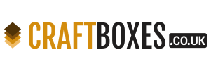 Craft box logo