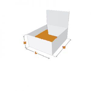 Custom-Kraft-1-2-3-Bottom-Tray-with-Lid-Packaging-Box