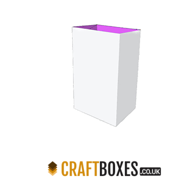 Custom Printed Sleeve Packaging Boxes