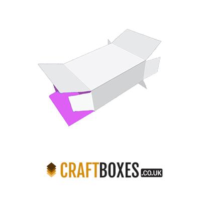Custom Seal End Box