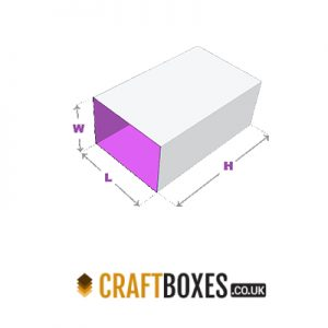 Custom Sleeve Packaging Boxes