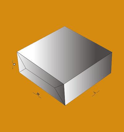 Full Flap Auto Bottom Box