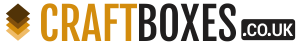 Craft-box-logo