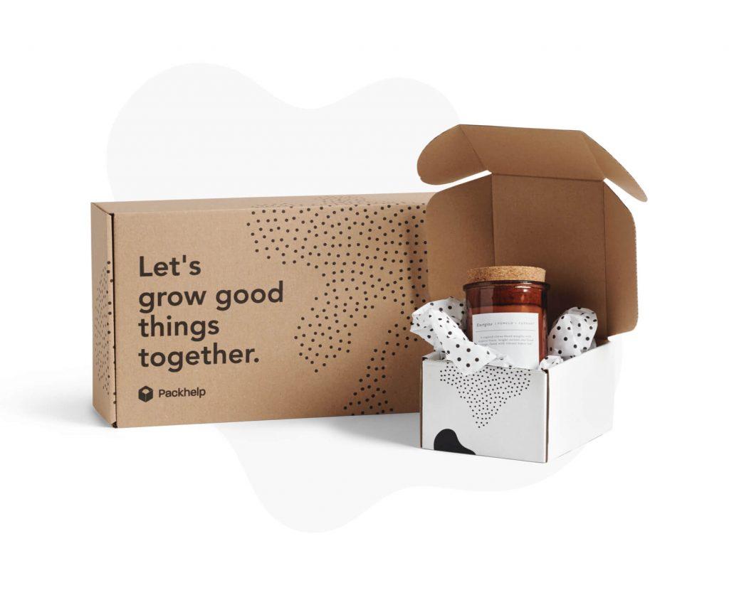 eco-craft-boxes