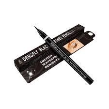 Custom Eyeliner Box