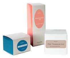 Printed Cosmetic Box (1)