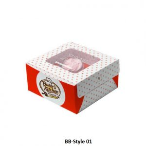 bakery-boxes-011
