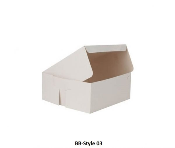 bakery-boxes-021
