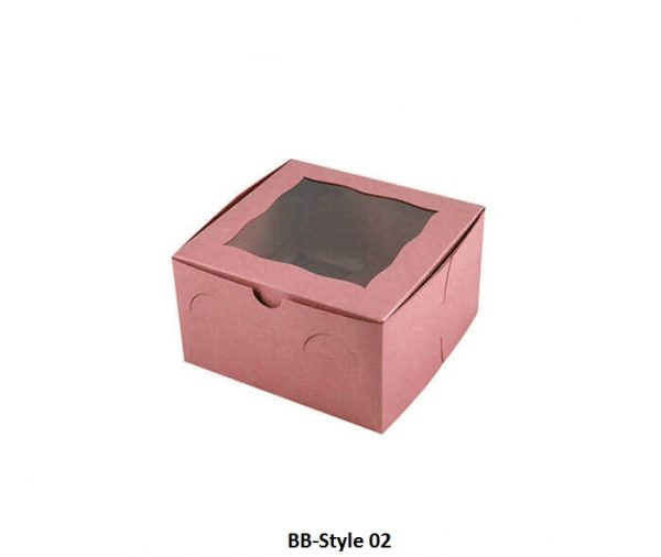 bakery-boxes-031