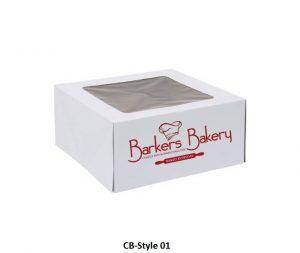cake-boxes-011