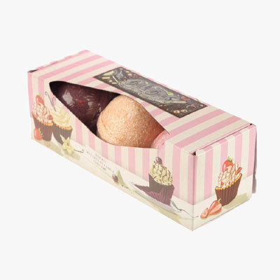 Bath-Bomb-Packaging-Boxes