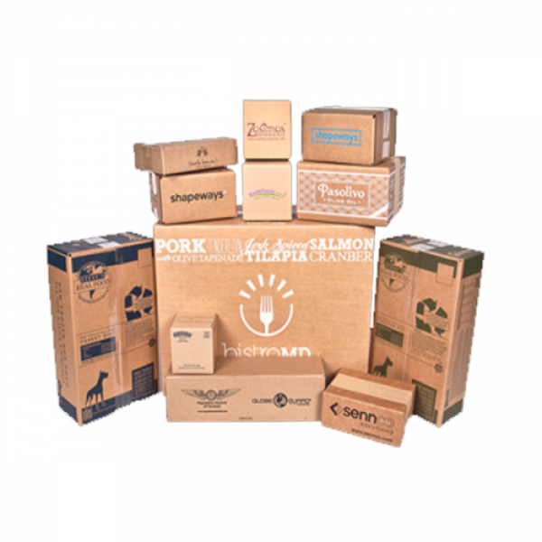Custom Automobile Packaging Boxes_