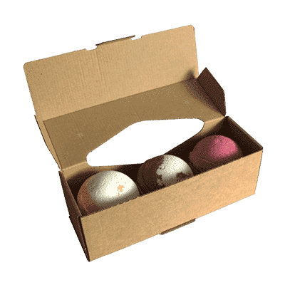 Custom Bath Bomb Boxes2