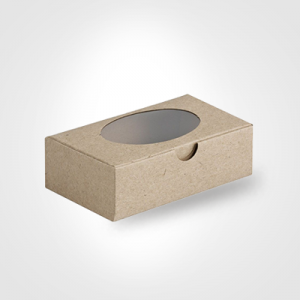 Custom Business Card Packaging Boxes=