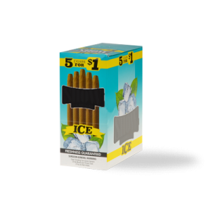 Custom Cigar Packaging Boxes-