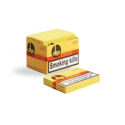 Custom Cigar Packaging Boxes_