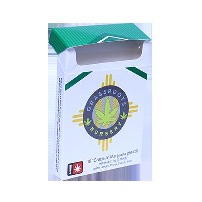 Custom Cigarette Boxes1