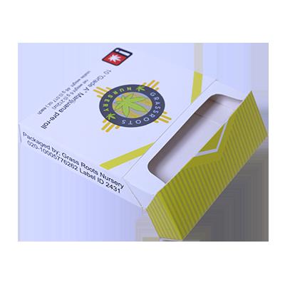 Custom Cigarette Boxes2