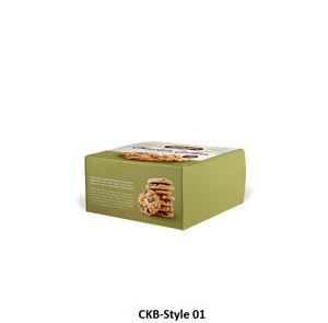 Custom-Cookie-Boxes-01