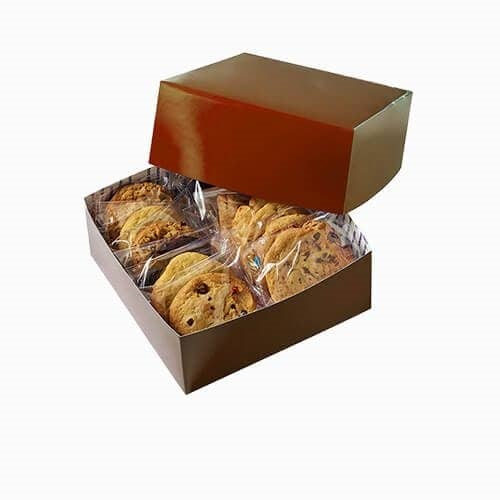 Custom Cookie Retail Boxes9