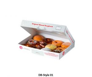 Custom Donut Boxes1