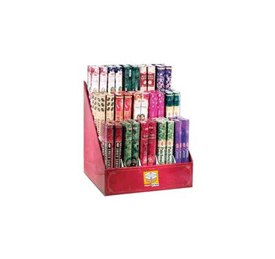 Custom E-Juice Display Boxes=