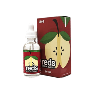 Custom E-juice Boxes-
