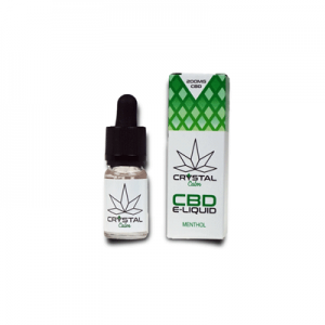 Custom E-liquids Packaging Boxes-
