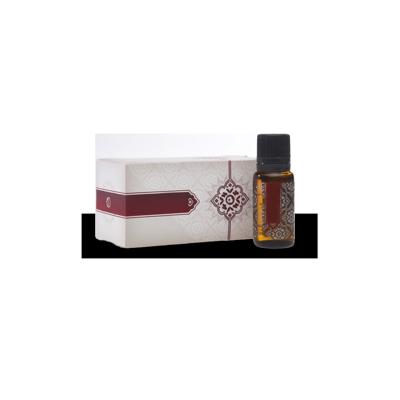 Custom Essential Oil Packaging Boxes+