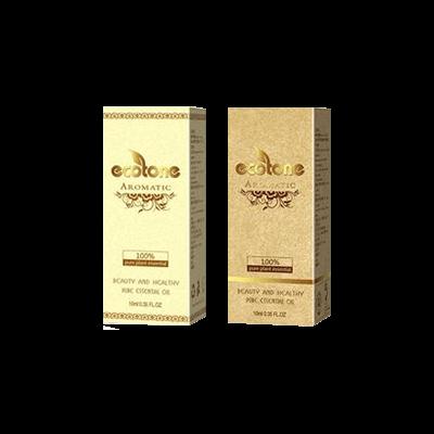 Custom Essential Oil Packaging Boxes=