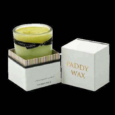 Custom Jar Candle Packaging Boxes3