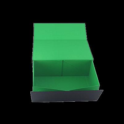 Custom Large Rigid Boxes