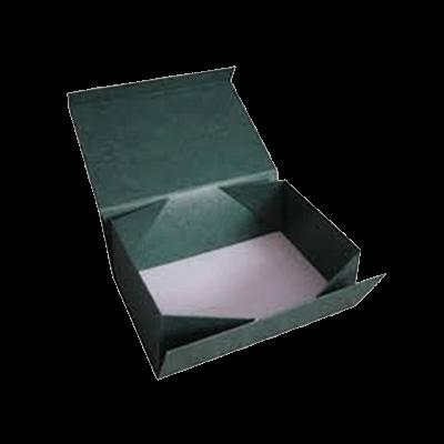 Custom Large Rigid Boxes_