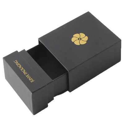 Custom Luxury Rigid Boxes=