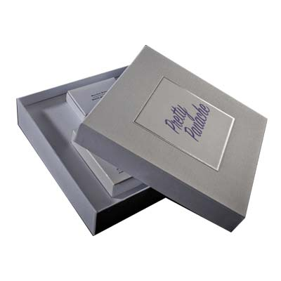 Custom Luxury Rigid Boxes_