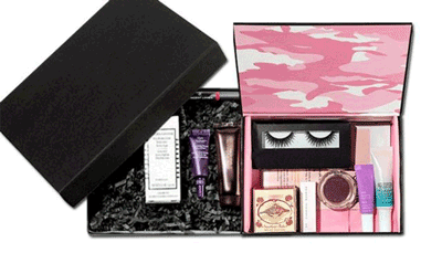 Custom-Makeup-Boxes