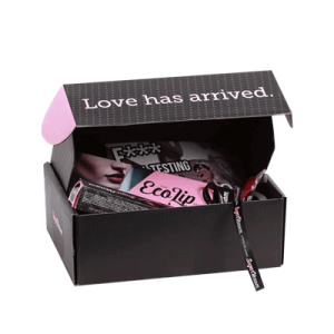 Custom-Makeup-Packaging-Boxes