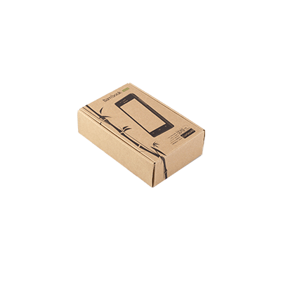 Custom Mobile Accessories Packaging Boxes_