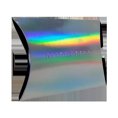 Custom Pillow Luxury Gift boxes-