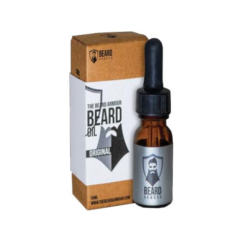Custom-Printed-Beard-Oil-Boxes