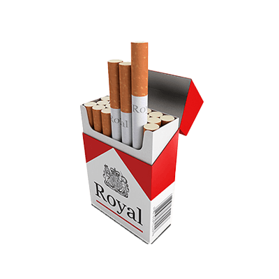 Custom Sleeves Cigarette Boxes1