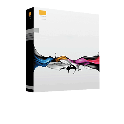 Custom Software Packaging Boxes-