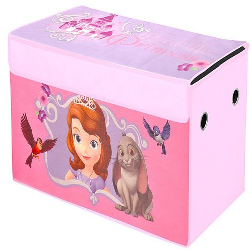 Custom Toy Packaging Boxes-