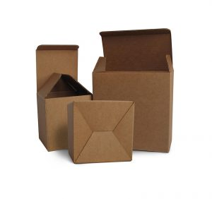 Custom Vape Accessories Shipping Boxes-