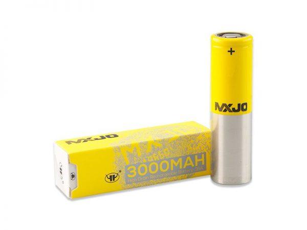 Custom Vape Battery Packaging Boxes+=
