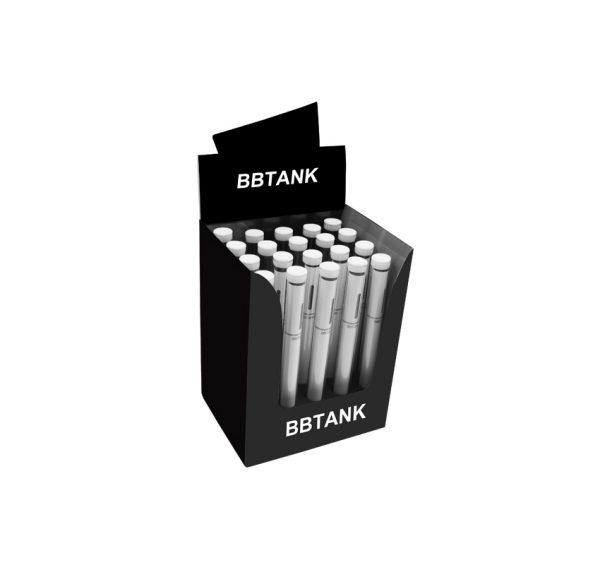 Custom Vape Pen Packaging Boxes=