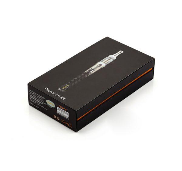 Custom Vape Pen Packaging Boxes_