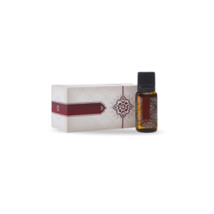 Essential_Oil_Box2