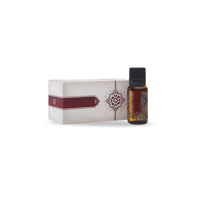 Essential_Oil_Box2