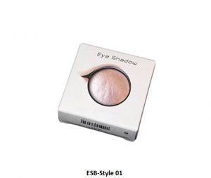 Eye Shadow Boxs1